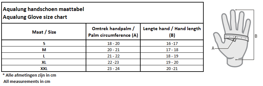 aqualung-glove-size16257513208816.PNG