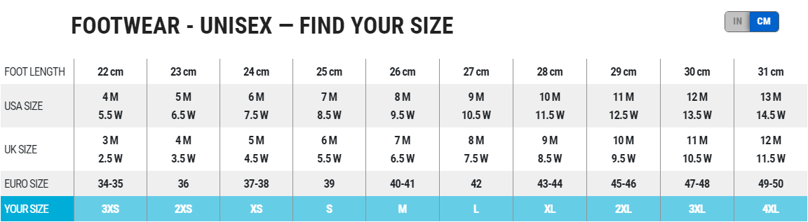 bare-unisex-boot-size-chart13132513226095.PNG