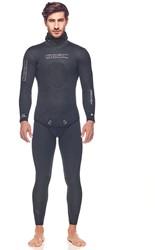 Seac Sea-Royal Xt Vest+Long John Man 3,5mm