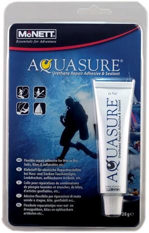 Mcnett Aquasure Watersports 28gr Lijm