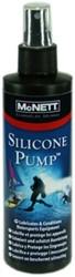 McNett Silicone Pump 250ml