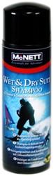 McNett Wet- & Drysuit Shampoo 250ml