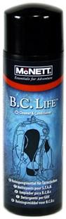 Mcnett BC Life 250ml Wasmiddel Voor Trimvesten