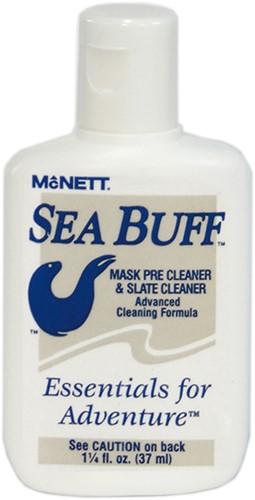 Mcnett Sea Buff 37ml Masker Praparatiemiddel