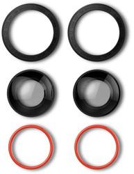 Garmin VIRB 360 lens vervangingset