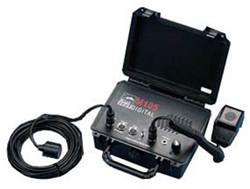 Ocean Reef M-105 Digital  Dual Channel Transceiver. Surface Unit W/Battery Tester  110/220V