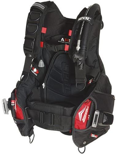 Seac Bcd Vest Pro 2000