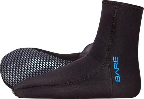 Bare Neo Sock Lux