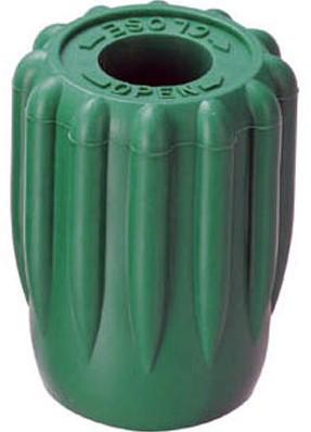 Kraandop   Tec Green KRKNGTE