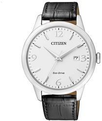 Citizen Bm7300-09A Leather
