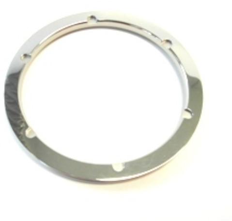 Suunto D9 Bottom Ring ** 100011070