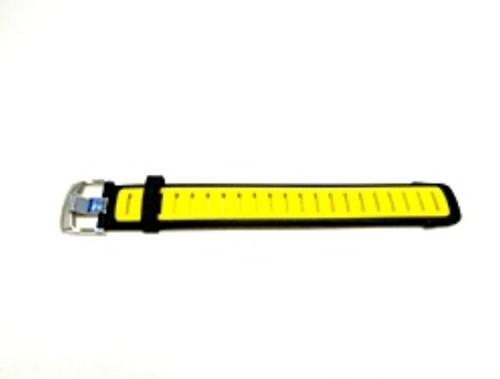 Suunto Extension Strap D4/D4i Yellow