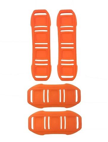 Scubapro S-Tek Waist&Shoulder C-Kit/Ora