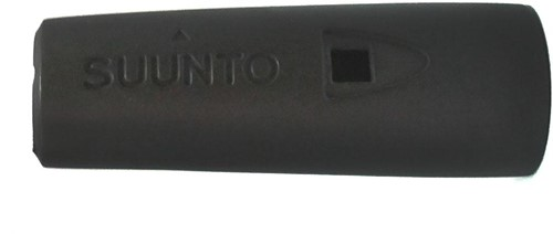 Suunto HP Hose Protector 1000K5171