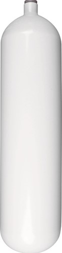 Cylinder Steel 7 Litre 300Bar