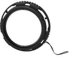 Sealife 10X Close-Up Lens (Voor Micro HD/HD+/2.0)