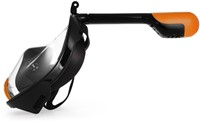 Full Face snorkelmasker-3