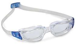 Aquasphere Kameleon Clear Lens Clear/Blue
