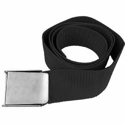 Standard Weight Belt