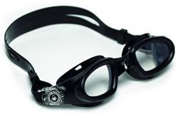 Aquasphere zwembril Mako Clear Lens
