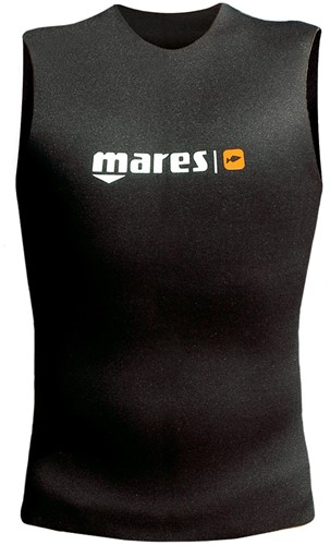 Mares Undersuit 2Mm Open Cell XS