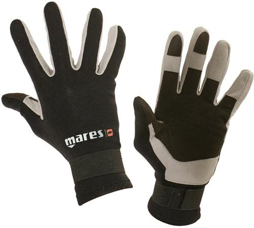 Mares Gloves Amara 20 XS