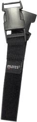 Mares Lanyard Male/Female