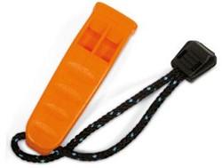 PADI Whistle - Emergency, PADI