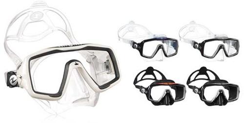 Aqualung Ventura+ duikbril-2