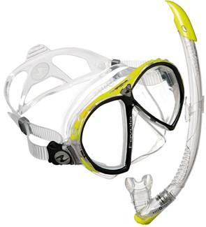 Aqualung Favola duikbril-2