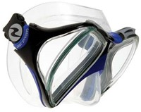 Aqualung Infinity duikbril-2