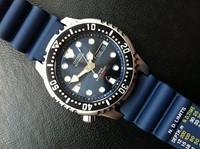 Citizen Promaster NY0040-17LE Diver-3