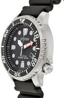Citizen Promaster BN0150-10E Diver 200M-3