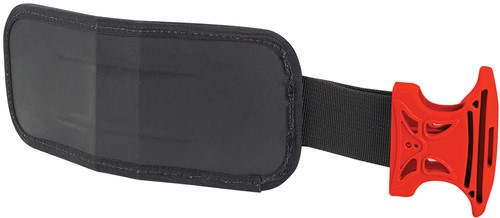 Mares 417963 Weight Pocket System Small