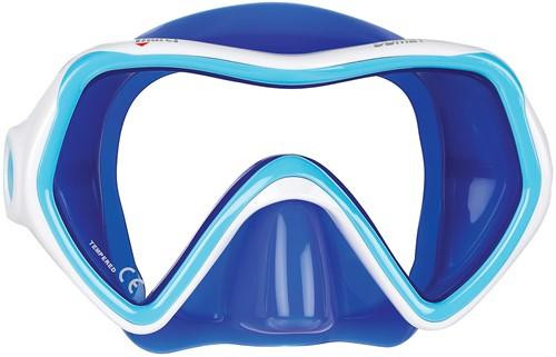Mares Mask Comet Blwbl Bx