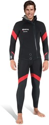 Mares Wetsuit DUAL 5mm