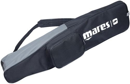 Mares Bag Attack Long Fins