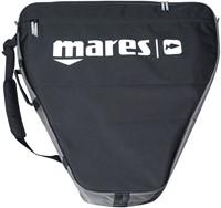 Mares Bag Attack Monofin
