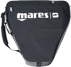 Mares Bag Attack Monofin