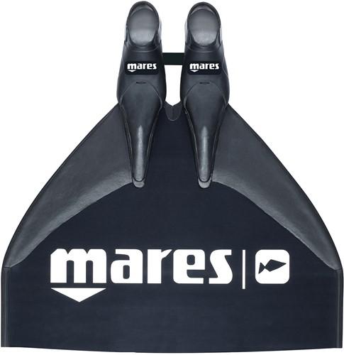Mares Monofin Race Bk 42/44