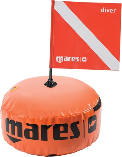 Mares Buoy Hydro Sphere