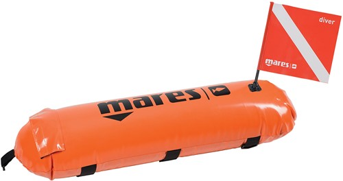 Mares Buoy Hydro Torpedo