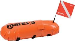 Mares Buoy Hydro Torpedo Large