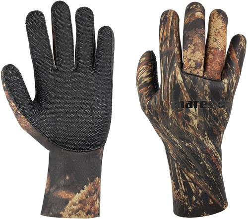 Mares Gloves Illusion Bwn 30 Xl