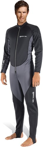 Mares Comfort Mid-Base Layer - Xr Line 3Xl