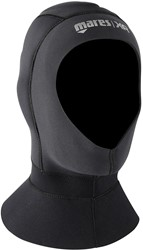 Mares XR1 Dry Suit Hood - XR Line