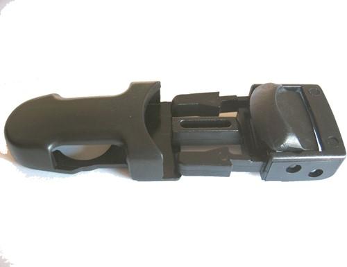 Aqualung Stratos / Idea 3 Quick Release buckle TD261872