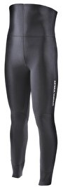 Mares Pants Apnea Instinct 50 Open Cell S6