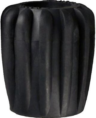 Kraandop   Black KRKNB