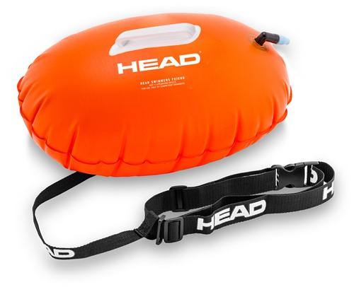 Head SR Safety Buoy Xlite